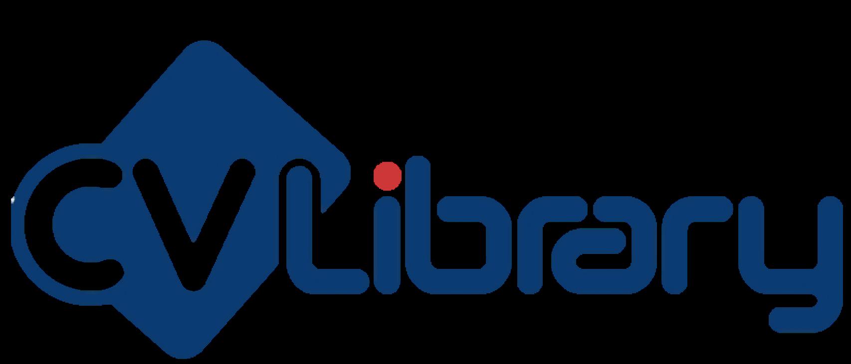 CV_library_logo
