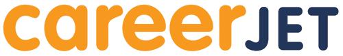 CareerJet-logo